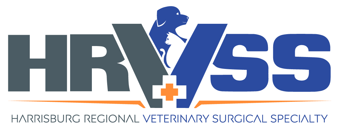 Harrisburg Regional Veterinary Surgical Specialty